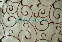 絨布、植絨布