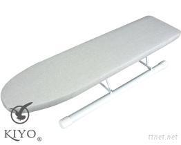 BZ-661-16吋迷你桌上型燙衣板
