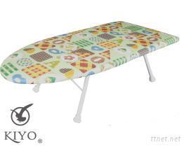 BZ-667-28吋木製桌上型燙衣板