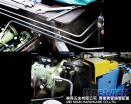 鋼管彎製加工,擴管,彎管,油壓鋼管