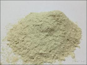 一水硫酸亞鐵