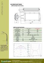 LED灯具专业代工,开发制造