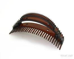 (大)頭髮增高器