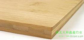 纵横竹板材,天和鑫鑫竹板材