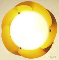 芬朵吊扇-太陽系列