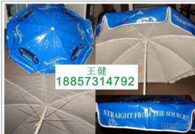 PVC遮陽傘布