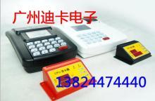 動漫城CPU刷卡管理系統