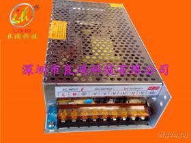 48V5A开关电源, 48V变压器电源