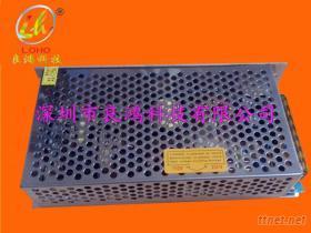 36v4A开关电源, 36V电源变压器