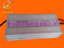 5V60A开关电源, 5V60A变压器电源