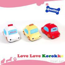 寵物用品批發市集-PT-5007汽車玩具系列
