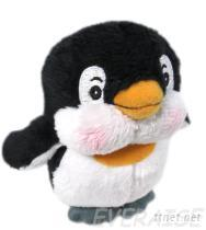 寵物用品批發市集-PT-5102洗澡後企鵝