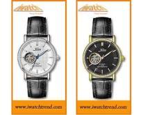 休閒錶塑膠錶