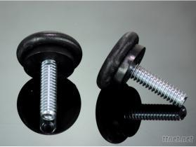 WK099葫蘆型調整螺絲