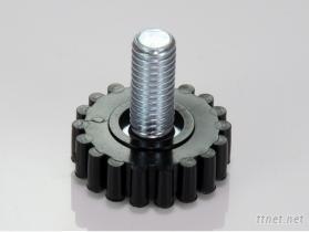 WK019調整螺絲釘