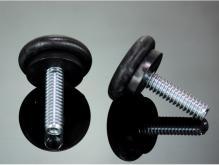 WK099葫芦型调整螺丝