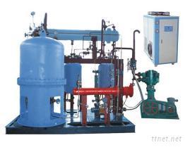 IPA99除水設備