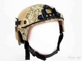 IBH行動版頭盔