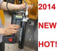 2014新款黃油槍