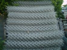 鍍鋅圍籬網