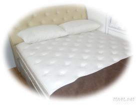五星頂級1080顆獨立筒+德製乳膠床墊