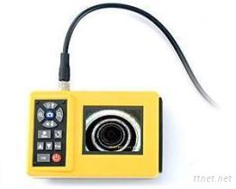 FVS 多鏡頭內視鏡主機