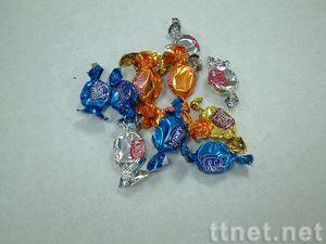 糖果包裝紙