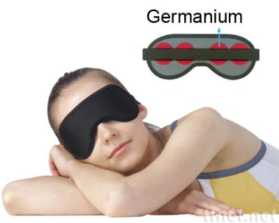 竹炭鍺眼罩