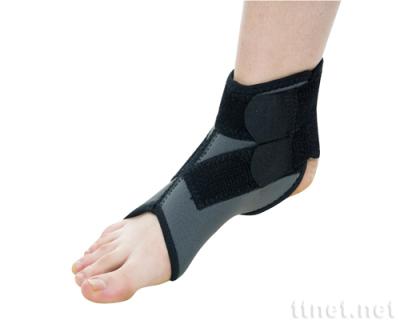 護腳踝  竹炭護具