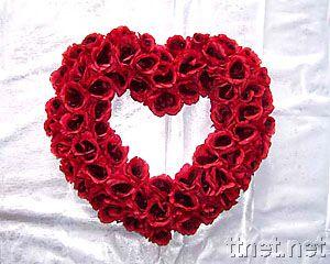 (原创散文)红尘无悔 有爱相随 你是我今生的爱恋 作者 百合天使 - 百合天使 - 百合天使