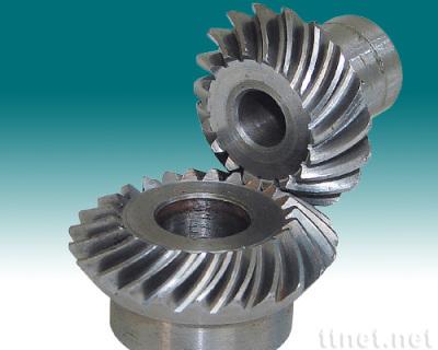 气动工具传动齿轮组 杨峻嘉齿轮有限公司于台湾制造并以 制造销售图片