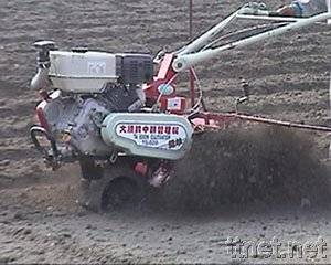 ���Ѻ޲z���] Cultivator�^