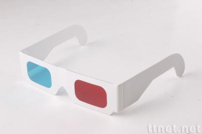 3D���鲴��