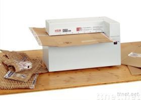 桌上型纸箱碎纸机