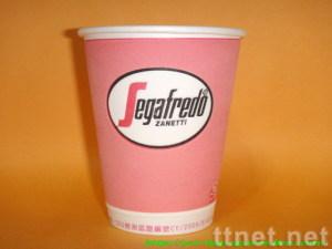 Jolly Cup  �o���M    3D ����?   �j����
