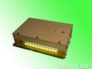 UV LED