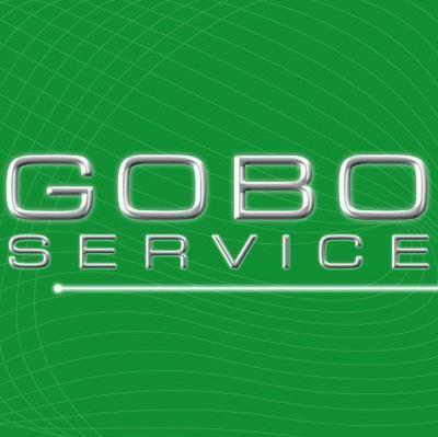 Goboservice by Sunland Optics Srl位於义大利 主要制造full color glass gobo, dichroic filter, logo projector, advertising light. 高品质高解析之单色