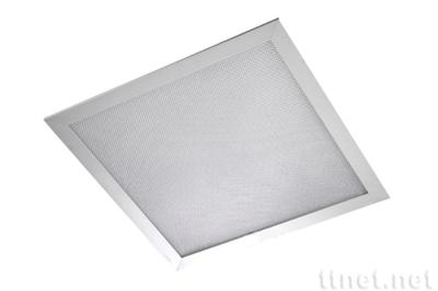 LED 2呎 平板燈