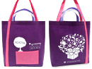 Non Woven Bag