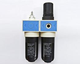 Pumps Accessories