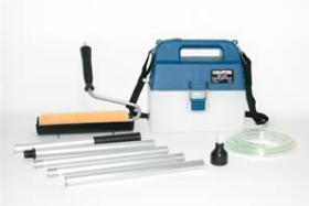 Electric Painting Tools