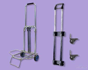 Luggage Cart/Trolley