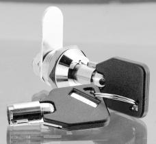 케이블 자물쇠