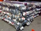 Nylon/Polyester Fabric