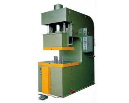 Hydraulic Deep-drawing Press
