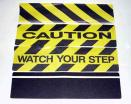 Anti-slip Mat (Stair Nosing Tape)