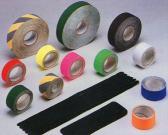 Anti-slip Tape (Non-skid Tape)