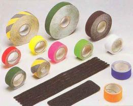 Non Skid Tape, Anti-Slip Tape