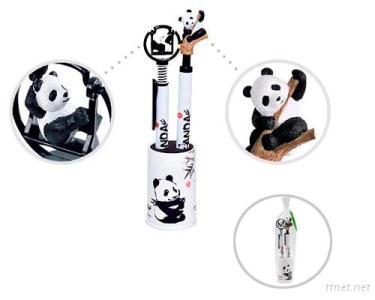 Ball Pen & Mechanical Pencil Pen Sets