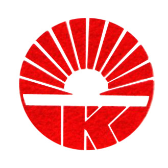 Katrims Industrial Co., Ltd.